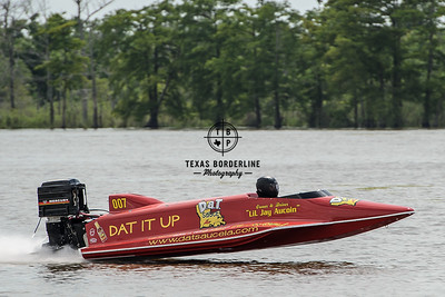 May 30, 2015-Boat Races-4902