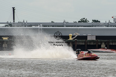 May 30, 2015-Boat Races-4896