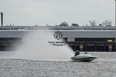 May 30, 2015-Boat Races-4882