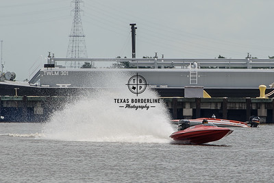 May 30, 2015-Boat Races-4905