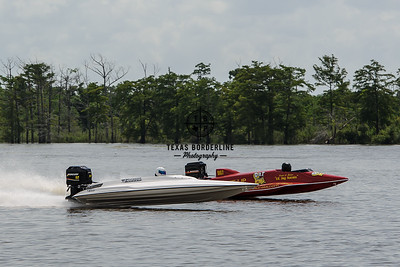 May 30, 2015-Boat Races-4928