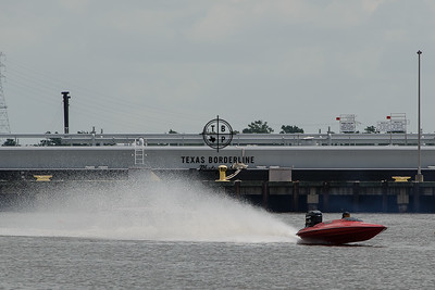 May 30, 2015-Boat Races-4906