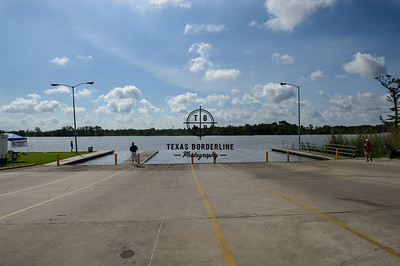 May 30, 2015-Boat Races-4837