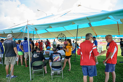 May 30, 2015-Boat Races-4835