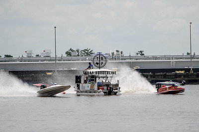 May 30, 2015-Boat Races-4924
