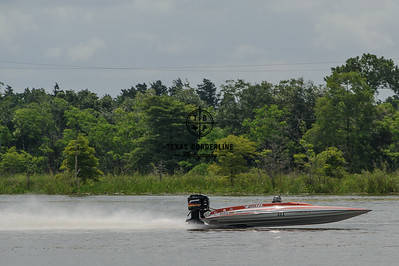 May 30, 2015-Boat Races-4863