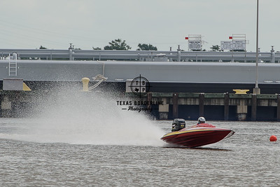 May 30, 2015-Boat Races-4889