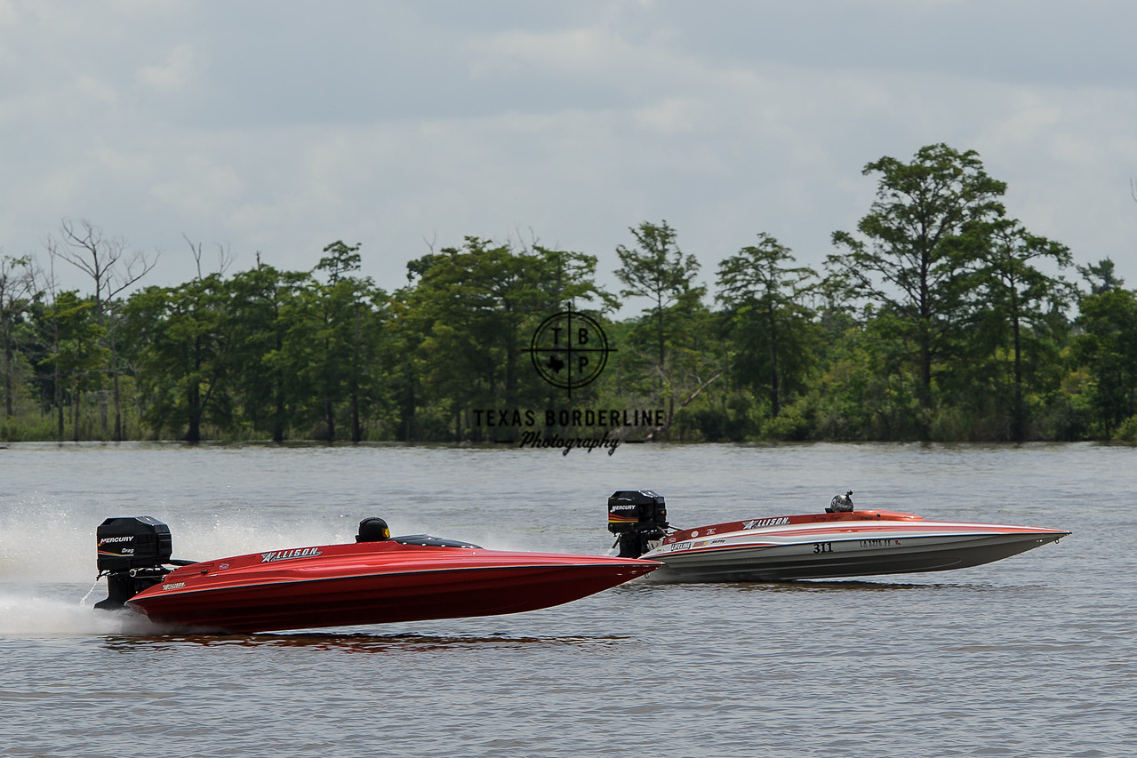 May 30, 2015-Boat Races-4970