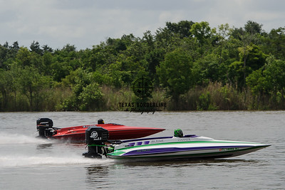 May 30, 2015-Boat Races-4944
