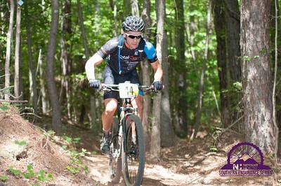 Southern Endurance Series_239