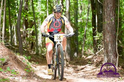 Southern Endurance Series_229