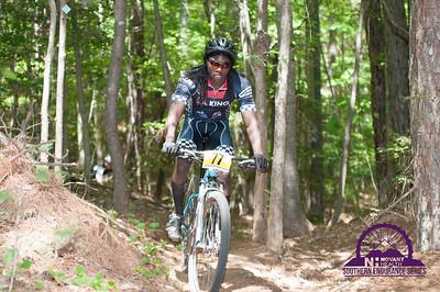 Southern Endurance Series_236