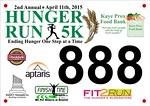 BIB hunger run 2015 x600