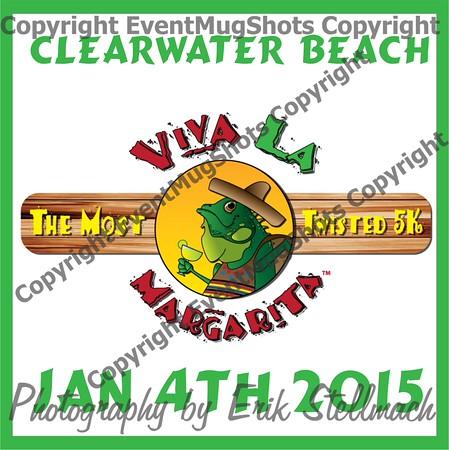 1 1 1 1 sq logo vvm5k
