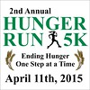"""2015.04.11 Hunger Run 5K : READY!!!Join us on Facebook and Twitter, look for """"eventmugshots"""" and you will get notices of photos and coupons for events: http://www.facebook.com/EventMugShots Look up photos by bib number on our sister website: http://www.eventmugshots.net  Hunger Run 5K in Tampa, FL on Saturday, April 11, 2015  ****If you need help with searching or ordering please """"contact us"""" or ask through message on our Facebook, thank you.*** NOTICE: Please make sure you or your subject is the focused subject, if you have a question please """"Contact Us"""" before ordering. The proofs you see online are lower quality and resolution than the actual images from which enlargements are printed. The sample images have not been color corrected, however, final prints will be color corrected by hand appropriately. All images are printed professionally on the highest-quality photo paper. Downloads are not color corrected."""