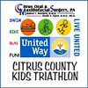 """2015.05.09 Citrus Kids Tri : READY!! Join us on Facebook and Twitter, look for """"eventmugshots"""" and you will get notices of photos and coupons for events: http://www.facebook.com/EventMugShots Look up photos by bib number on our sister website: www.eventmugshots.net  United Way of Citrus County Citrus Kids Tri - Inverness, FL on Saturday, May 9, 2015  http://drcsports.com/race/citrus-county-kids-triathlon-2015-05-09 Results:  United Way: http://www.citrusunitedway.org/     www.facebook.com/citrusunitedway  ****If you need help with searching or ordering please """"contact us"""" or ask through message on our Facebook, thank you.*** NOTICE: Please make sure you or your subject is the focused subject, if you have a question please """"Contact Us"""" before ordering. The proofs you see online are lower quality and resolution than the actual images from which enlargements are printed. The sample images have not been color corrected, however, final prints will be color corrected by hand appropriately. All images are printed professionally on the highest-quality photo paper. Downloads are not color corrected."""