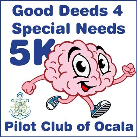 1 1 1  sq fts pilot club 5k x480