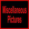A SS15 MISC-10002