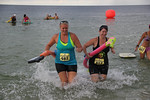 K LABTS15 SWIM-11247
