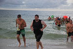 K LABTS15 SWIM-11034