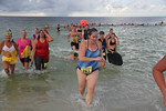 K LABTS15 SWIM-11158