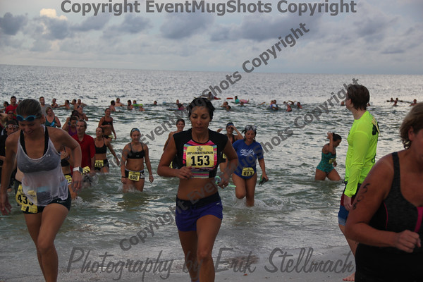 K LABTS15 SWIM-11037