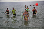 K LABTS15 SWIM-11264