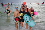 K LABTS15 SWIM-11125