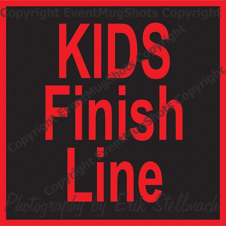 F LABTS15 KIDS-21001