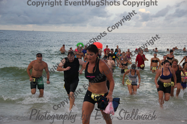 K LABTS15 SWIM-11032