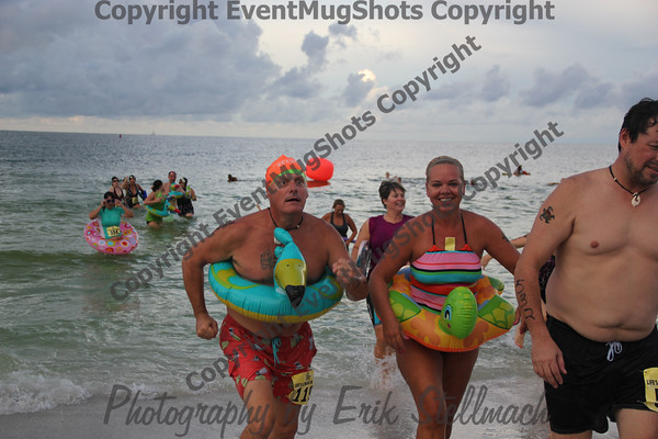 K LABTS15 SWIM-11073