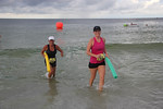 K LABTS15 SWIM-11249