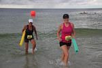 K LABTS15 SWIM-11250
