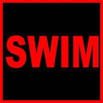 K LABTS15 SWIM-11001