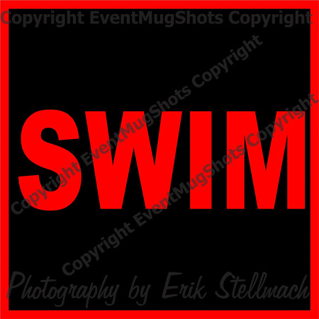 K LABTS15 SWIM-11002