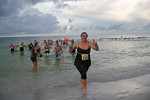 K LABTS15 SWIM-11095