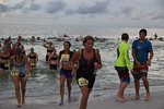 K LABTS15 SWIM-11036
