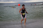 K LABTS15 SWIM-11205