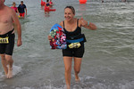K LABTS15 SWIM-11188