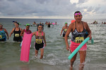 K LABTS15 SWIM-11123