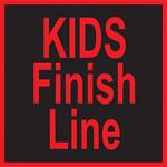 F LABTS15 KIDS-21002