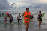 K LABTS15 SWIM-11059