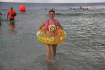 K LABTS15 SWIM-11241