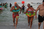 K LABTS15 SWIM-11072