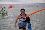 K LABTS15 SWIM-11269