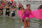 K LABTS15 SWIM-11113