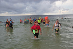 K LABTS15 SWIM-11172