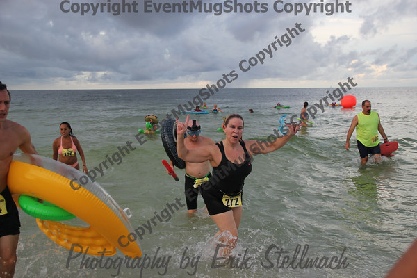 K LABTS15 SWIM-11139