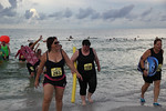 K LABTS15 SWIM-11065