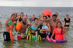 K LABTS15 SWIM-11230